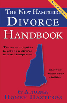 Nh divorce handbook introduction to the book essential guide to since this handbook was first published in 1999 there have been substantial changes in new hampshire family law and the procedures for divorce solutioingenieria Images
